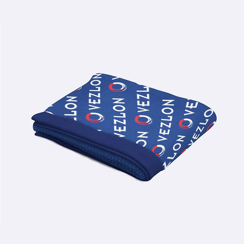 folded-towel